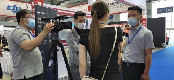 吉林省瞄准应急核心产业