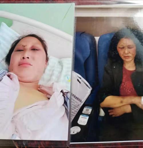 重庆彭水县法院:政法整顿不纠错纸面服刑谁之过?