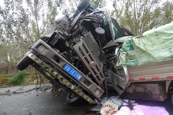 吉林10.4特大事故近一年后4000多辆问题车依旧无人管?