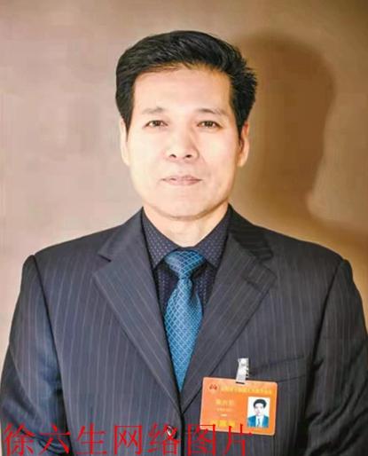 河南洛阳:众人反映徐六生团伙害惨多家企业要求追查其余罪